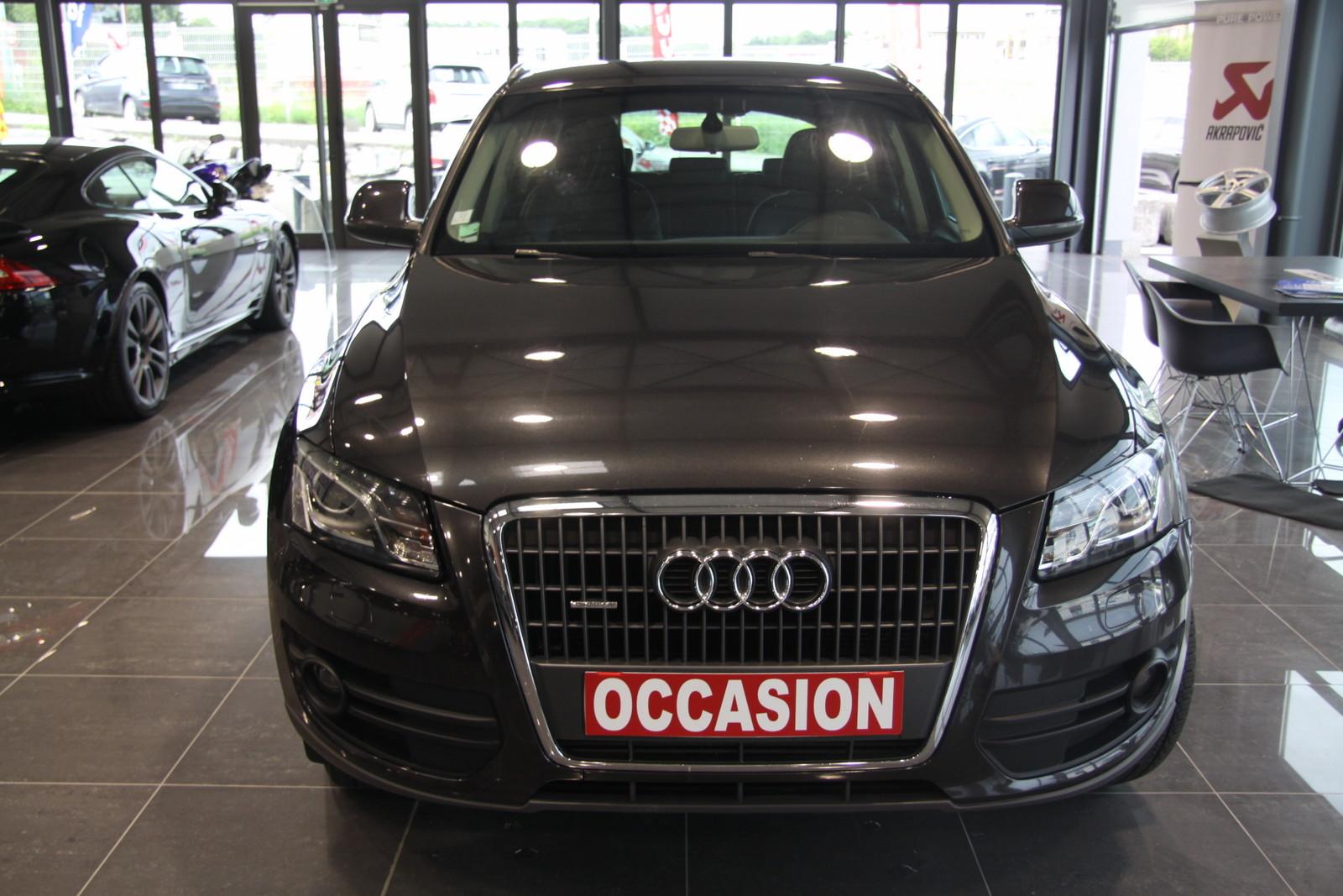 Audi annemasse annemasse jean lain automobiles jean lain occasion annemasse concessionnaire - Garage beausejour mercedes aubagne ...